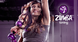 Zumba Classes In London